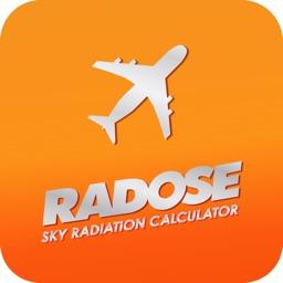 Radose