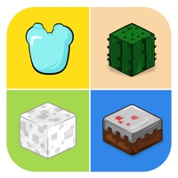 Codes for Guess the Craft: Trivia for MInecraft FREE Hack