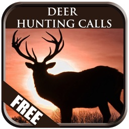 Deer Hunting Calls Free