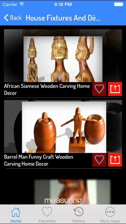 Wood Carving Techniques - Learn Wood Carving