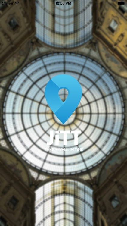 Milan Premium | JiTT.travel City Guide & Tour Planner with Offline Maps