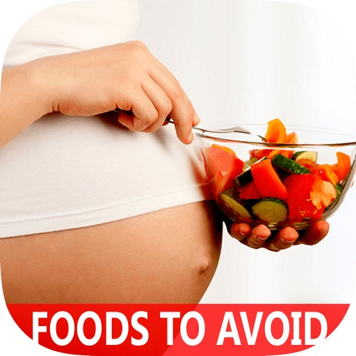 Foods to Avoid During Pregnancy - Pregnancy Diet Tips & Recipes