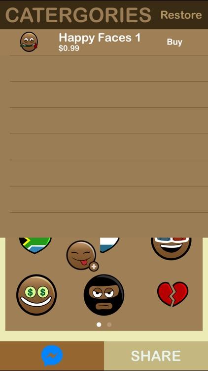 BuBuChat screenshot-4
