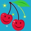 Amazing Fruits Matching Cards Games for Preschool Learning