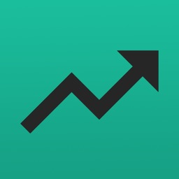 Tracker - Track Your Progress In The Gym
