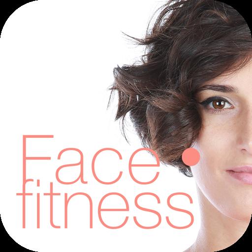 Лицевой фитнесс