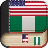 Codes for Offline Yoruba to English Language Dictionary Hack