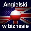 Angielski w biznesie - iPhoneアプリ