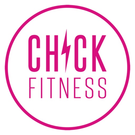 Chick Fitness