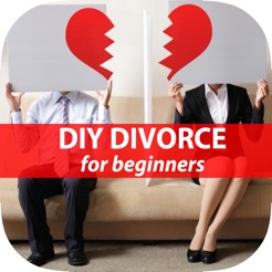 Do it yourself diy divorce best way to save money be simplified do it yourself diy divorce best way to save money be simplified and avoid mistakes 12 solutioingenieria Images