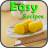 15000 Easy Recipes