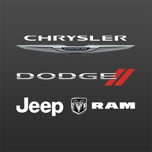 Nashville Chrysler Dodge Jeep Ram by Elead1One
