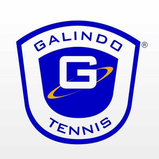 Galindo Tennis