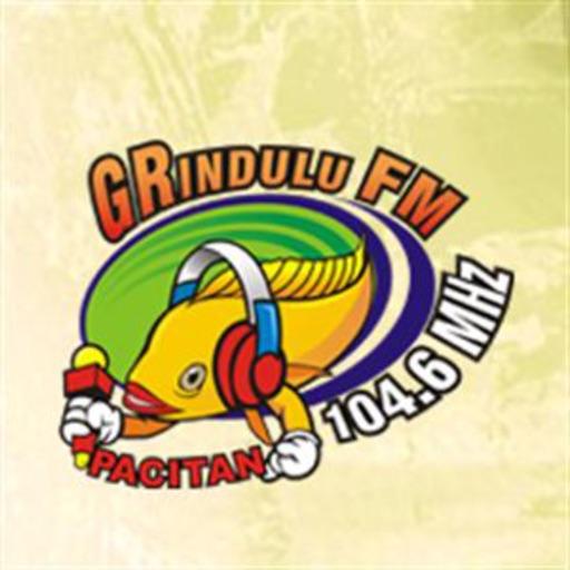 Grindulu FM Pacitan