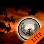 Labyrinth O Lite icon