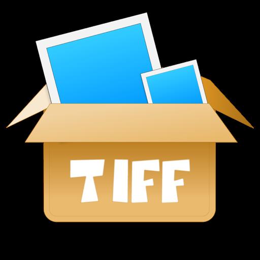 tiffPack