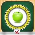 appwoX - Logo