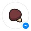 Simeji for Messenger