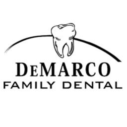 DeMarco Family Dental