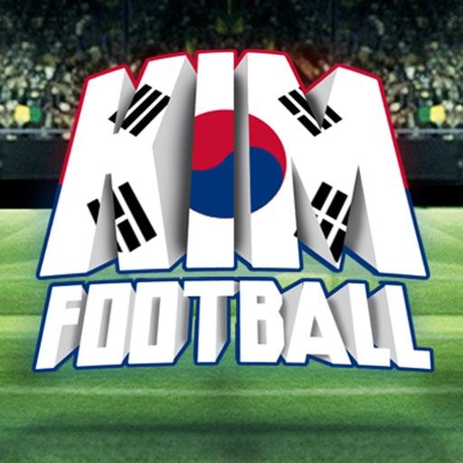 KimFootball