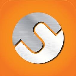 Snaploader