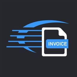 Swift Invoice Free