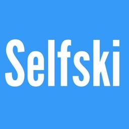 Selfski
