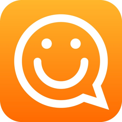 Stickers Plus for WhatsApp iOS App