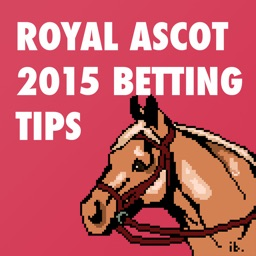 Royal Ascot 2015 Betting Tips - Free Bets & Betting Tips on all the Races