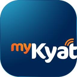 myKyat