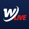 WinComparator – Marcadores en Vivo y Cuotas apuestas deportivas para el fútbol, la Liga MX, el béisbol y otros deportes en directo