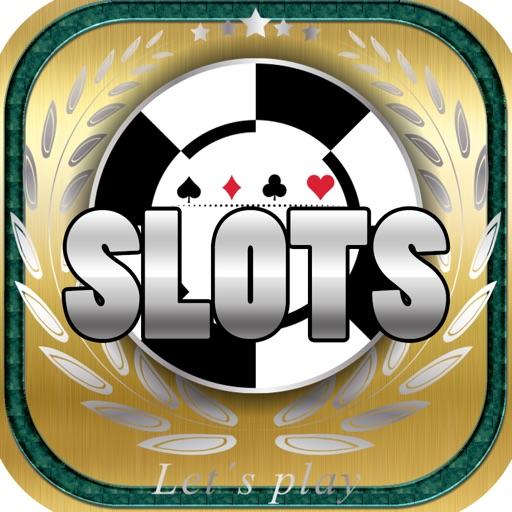 Big Lucky Bet Kingdom - Slots Game Big  Machines