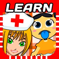 Codes for Newborn Doctor and Nurse Clinic & Daycare - preschooler maternity teaching games ( 2 yrs + ) Hack