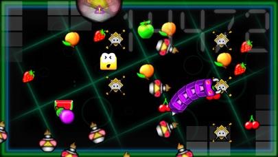 Don't Die, Mr. Robot! screenshot 3