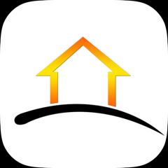 Property-Finder