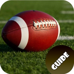 Guide for Madden NFL16 - Best Strategy, Tricks & Tips