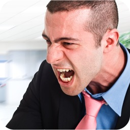 Anger Management Techniques - Deal With Anger