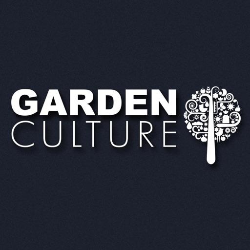 Garden Culture Magazine NL
