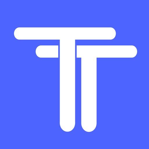 Texty Twist