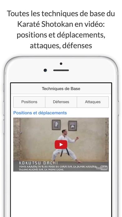 download karate apps 1