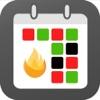 FireSync Shift Calendar Reviews