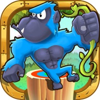 Codes for Jungle Jump - Jake Adventures! Hack