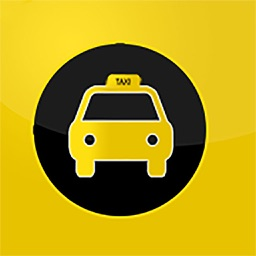GeoTaxi