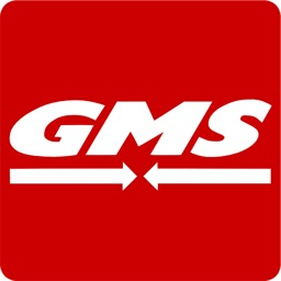 GMS Milling Calculator