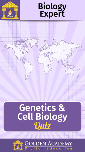 week 1 biology quiz amu Based on important multiple choice questions for all competitive exams and biology quiz free online test with answers very useful for all competitive exams you have already completed the quiz before.