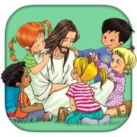 Codes for My First Bible: Bible picture books and audiobooks for toddlers Hack