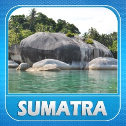 Sumatra Island Offline Travel Guide