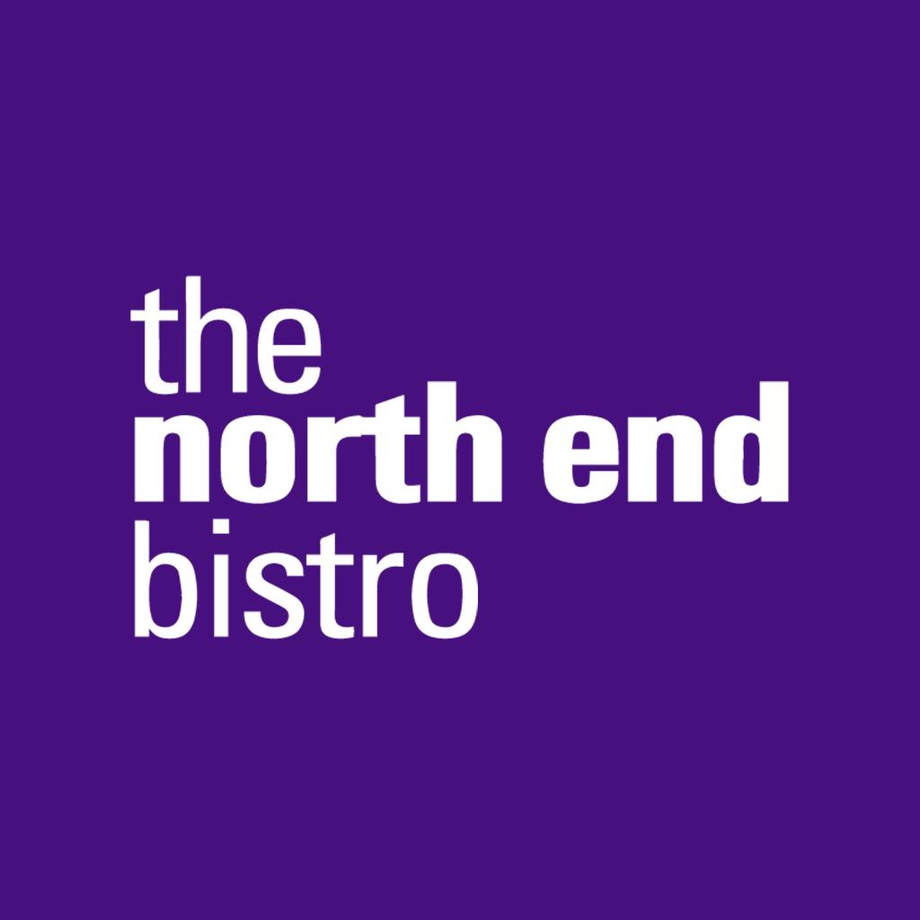 North End Bistro