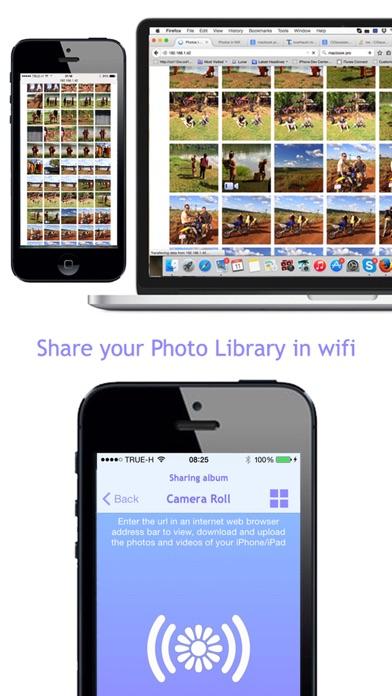 0 iPhone screen shot