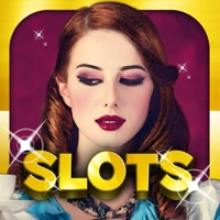 Codes for Slots of Wonderland - Magical Casino Journey Hack